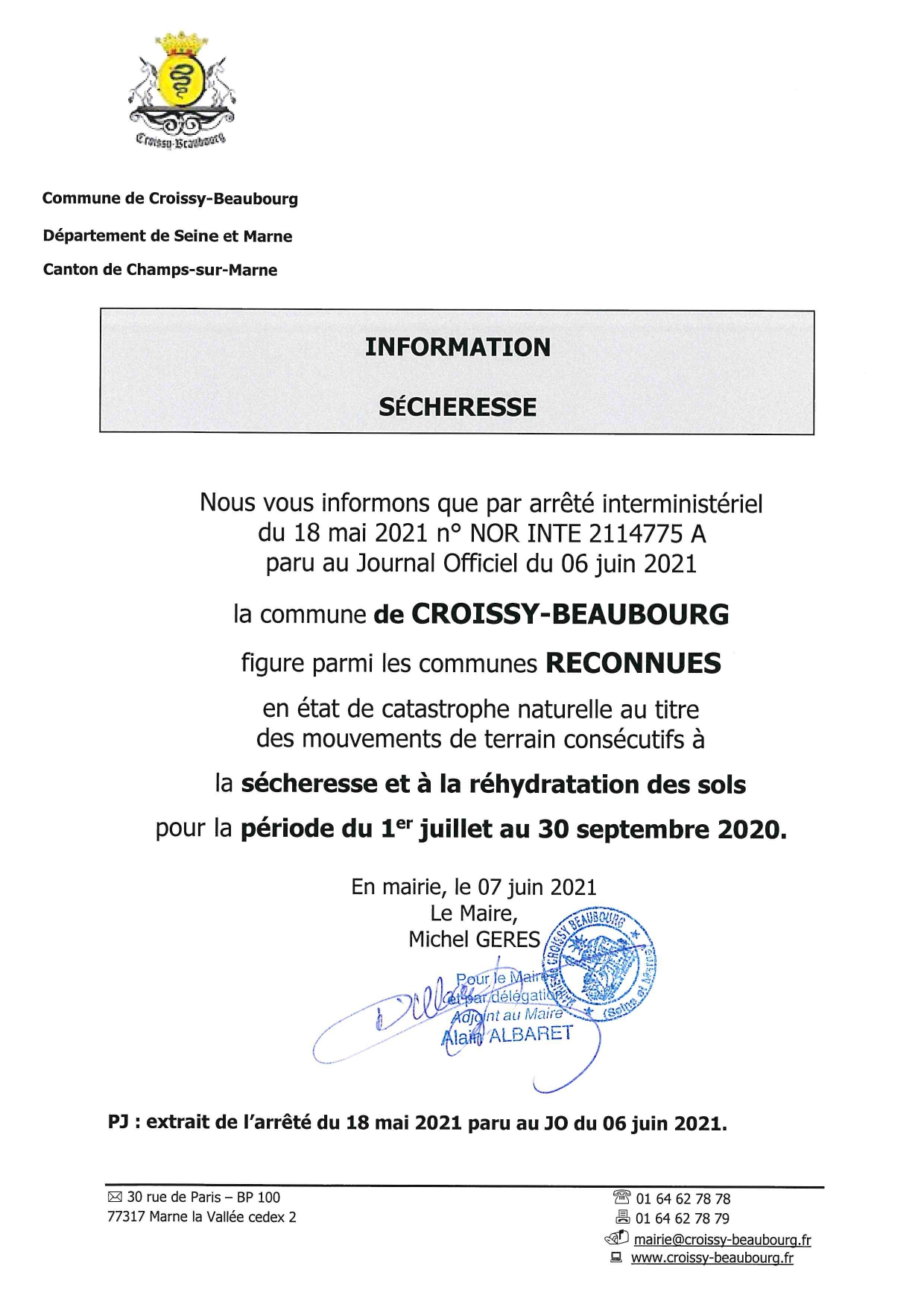 secheresse 01 07 au 20 09 2020 - affichage en mairie_page-0001.jpg