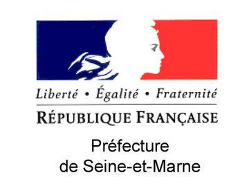 logo-prefecture.jpg