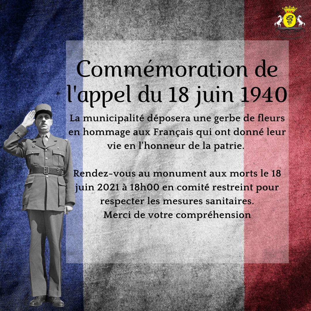 Commémoration.png
