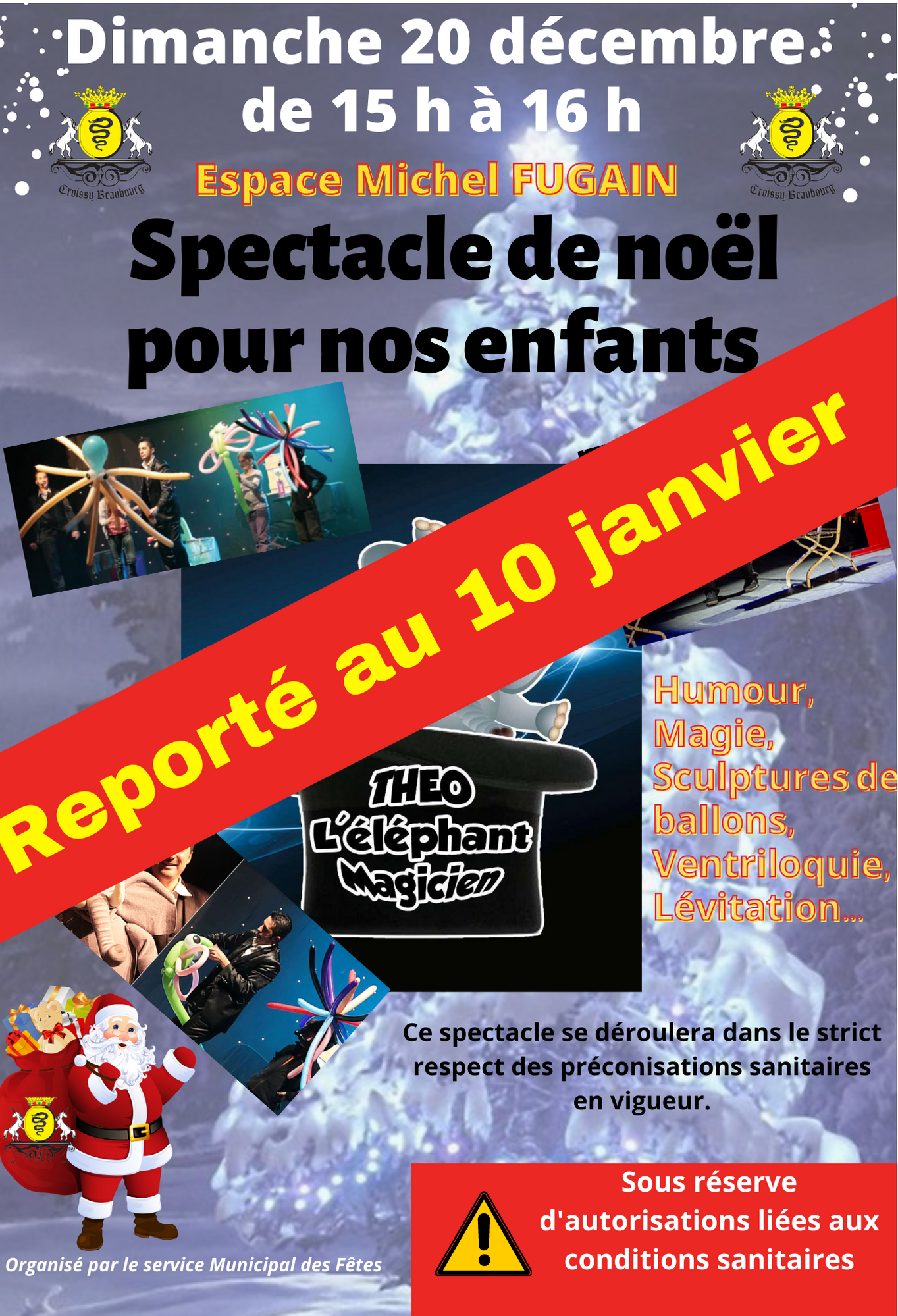 Report Spectacle 2.png