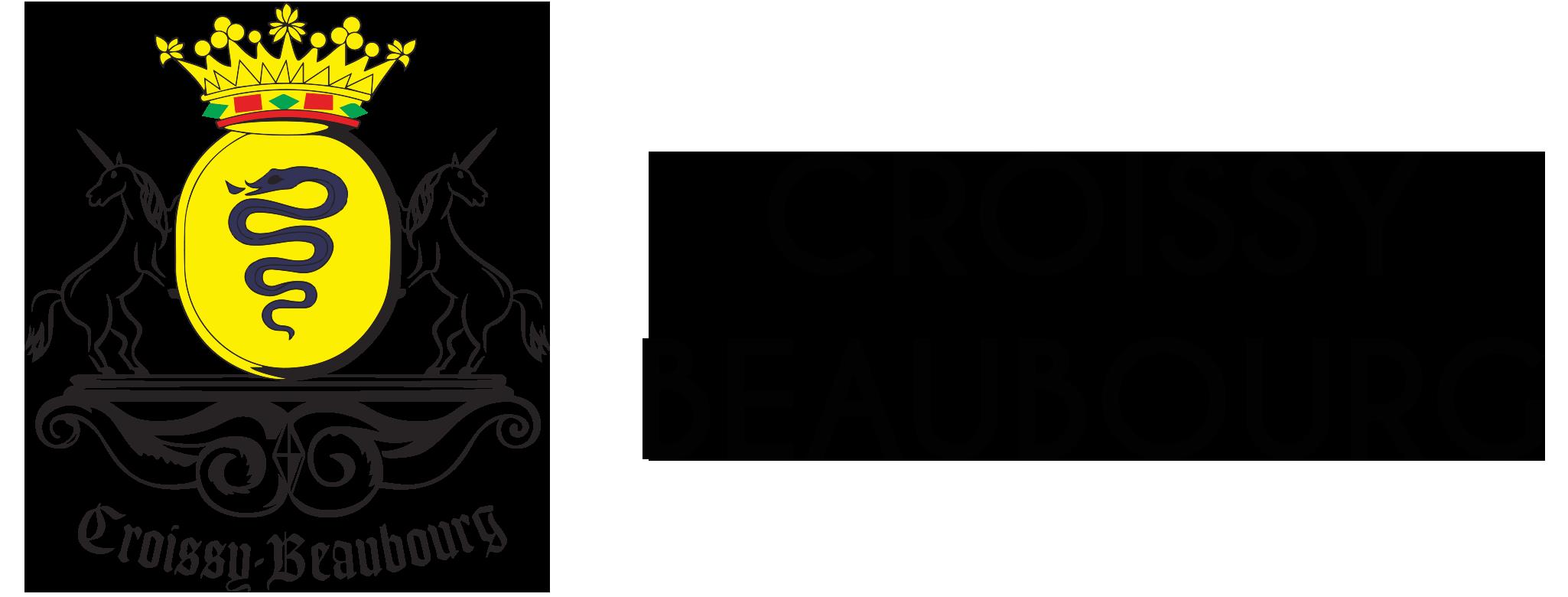 Commune de Croissy-Beaubourg