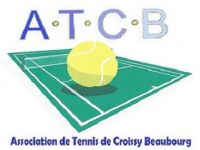 ATCB Image.jpg