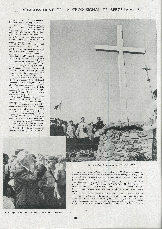 La Croix de la Roche Coche 1.jpg