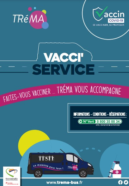 Vacci service.jpg