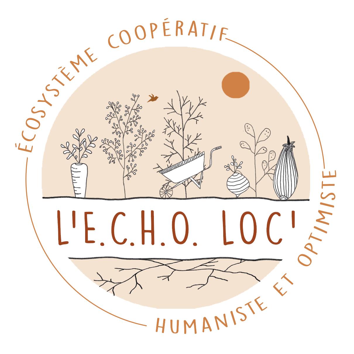 L_Echo Loc_.png
