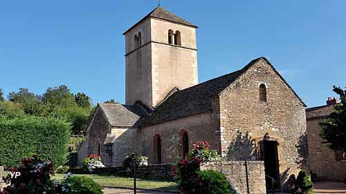 eglise-notre-dame-purification-IMG10117.jpg