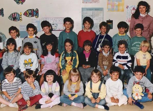 1986 1987.jpg