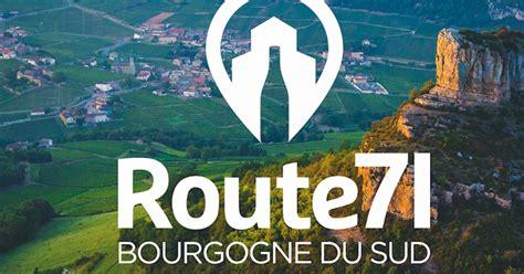 Route 71.jpg