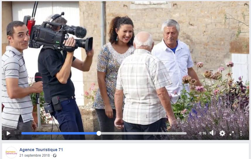 Agence touristique 71 2018.png