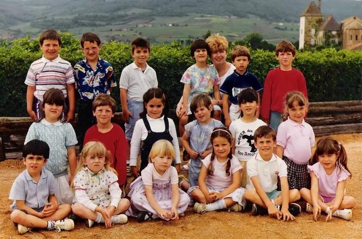1985 1986.jpg
