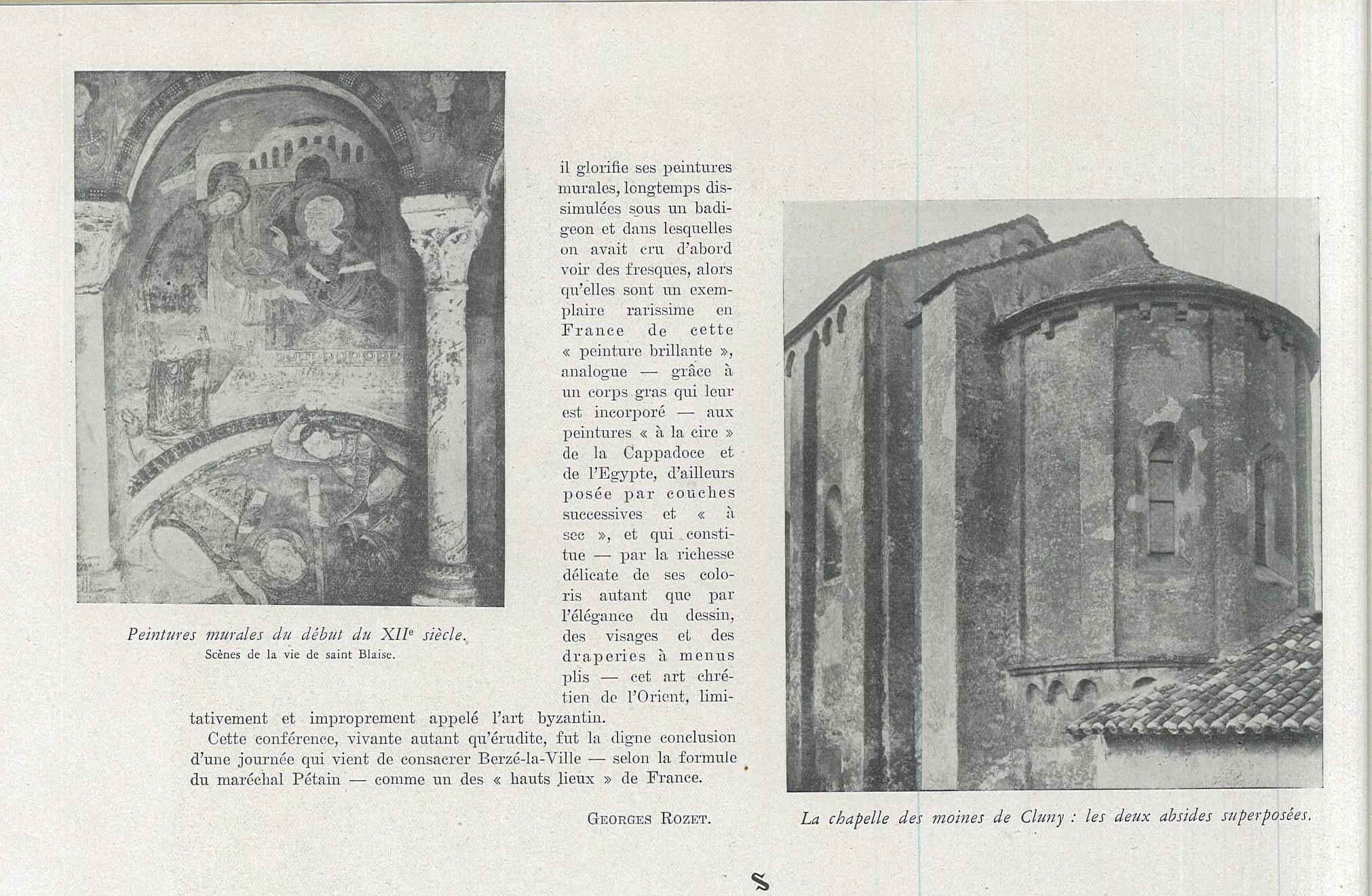 La Croix de la Roche Coche 2.jpg