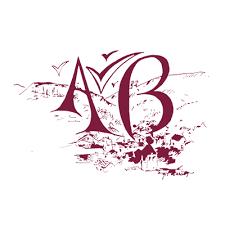 AVB.png
