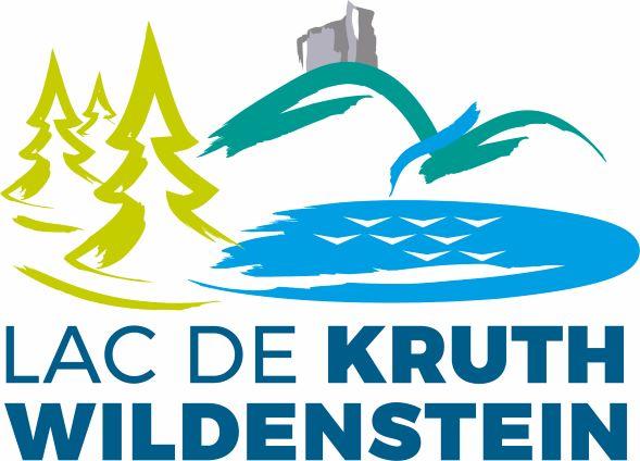 Lac_de_Kruth_Wildenstein_logo_ok petite taille.jpg