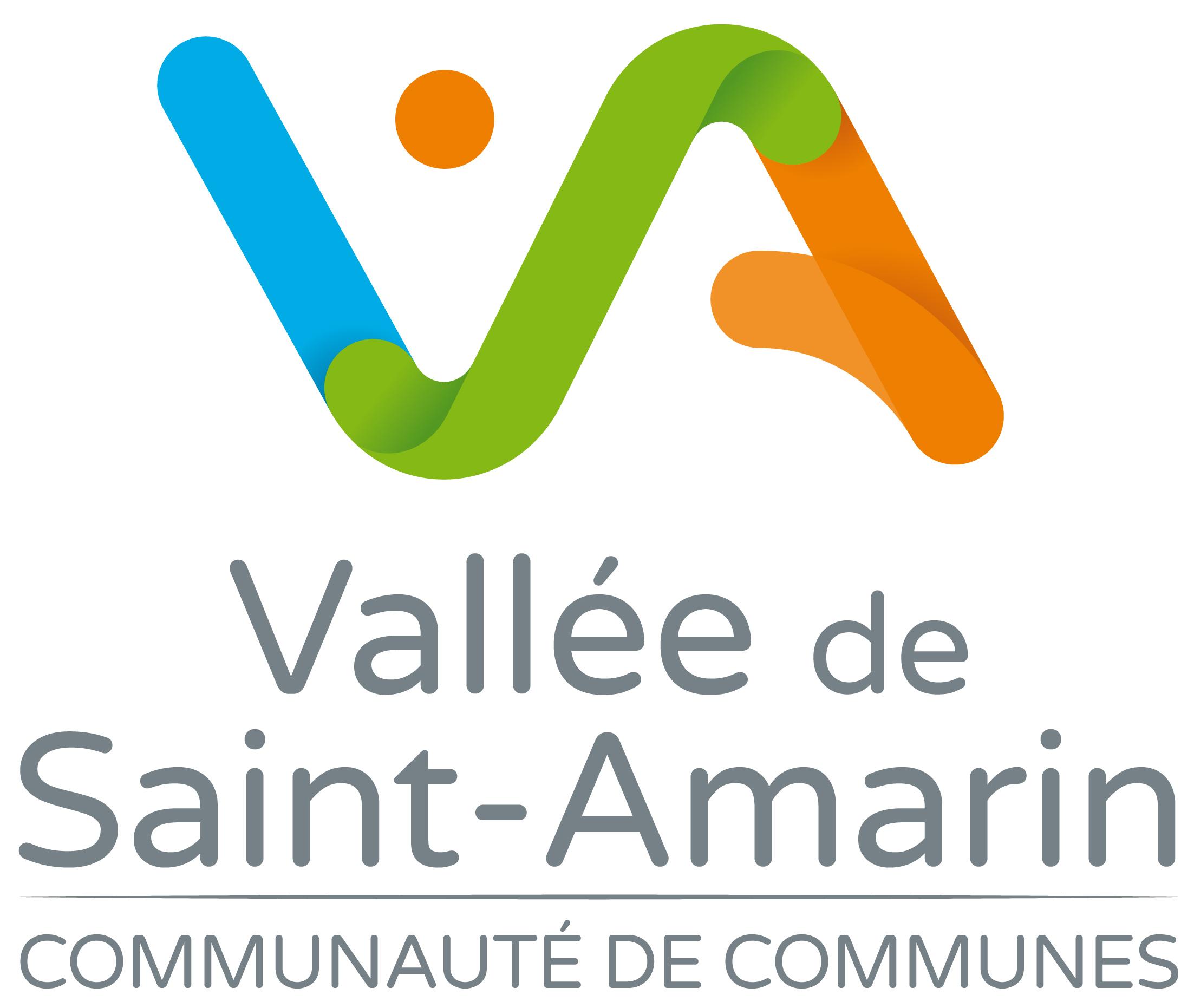 logo CCVSA 1.jpg
