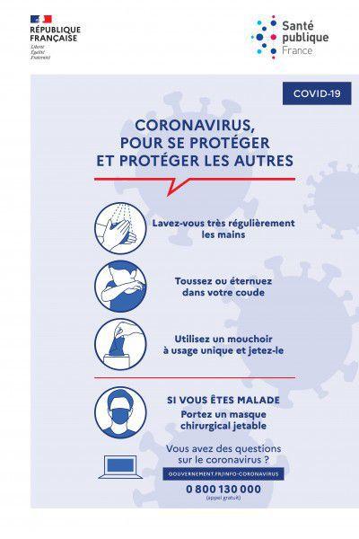 coronavirus_gestes_barri_res_02032020.jpg