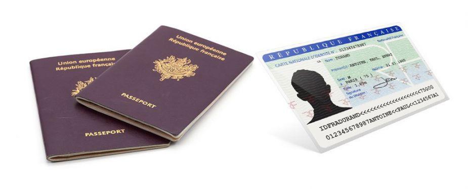 2-carte-didentite-et-passeport.jpg
