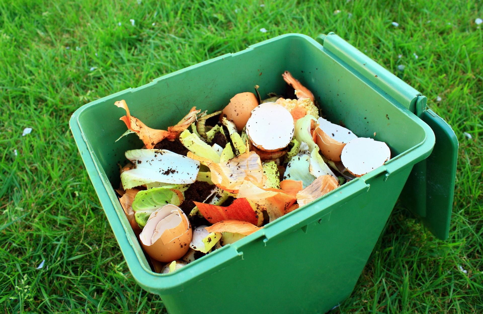 bioseau-compost.jpg