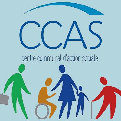 CCAS.png