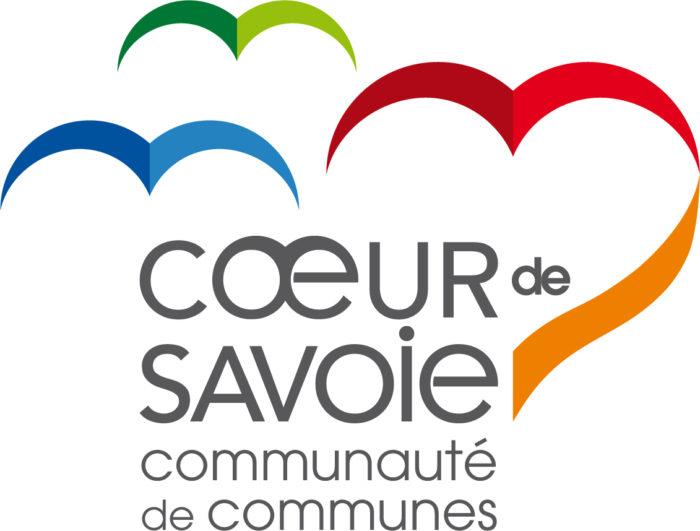 Cœur_de_Savoie-700x531.jpg