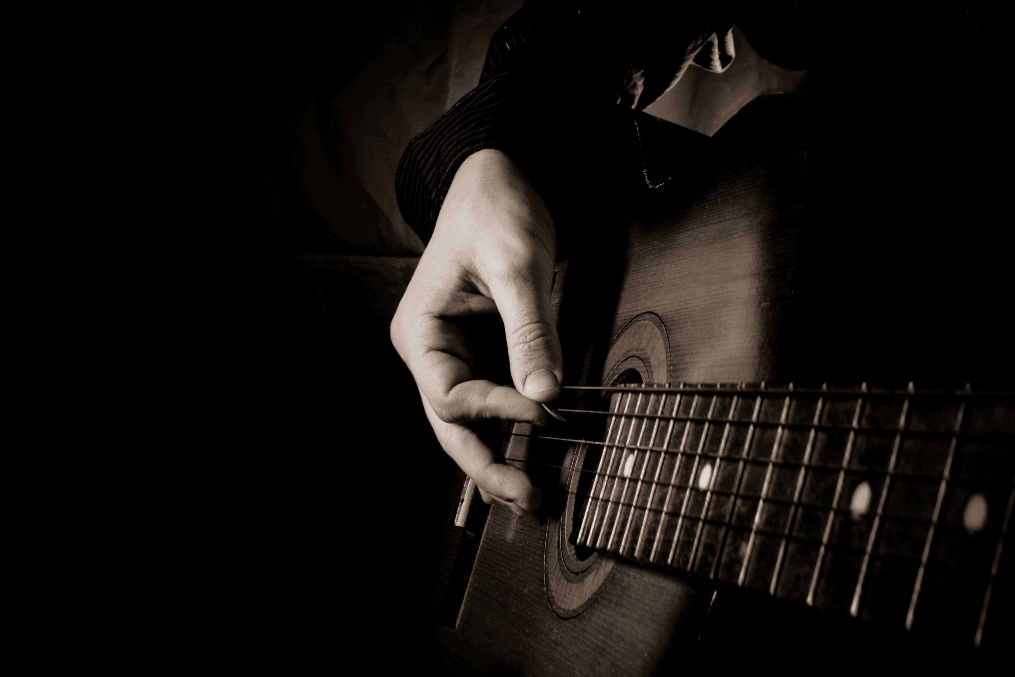fond_guitare.jpg