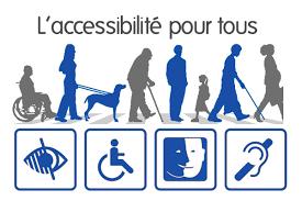 accessibilité handicap illustr.png