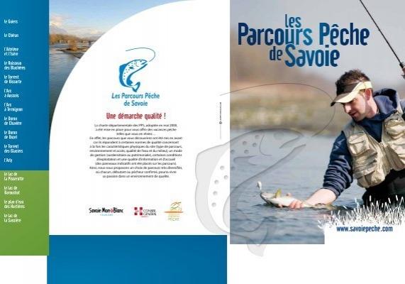 pêche 2.jpg