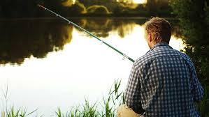 pêche 3.jpg