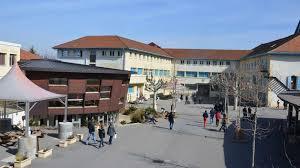 lycée 1.jpg