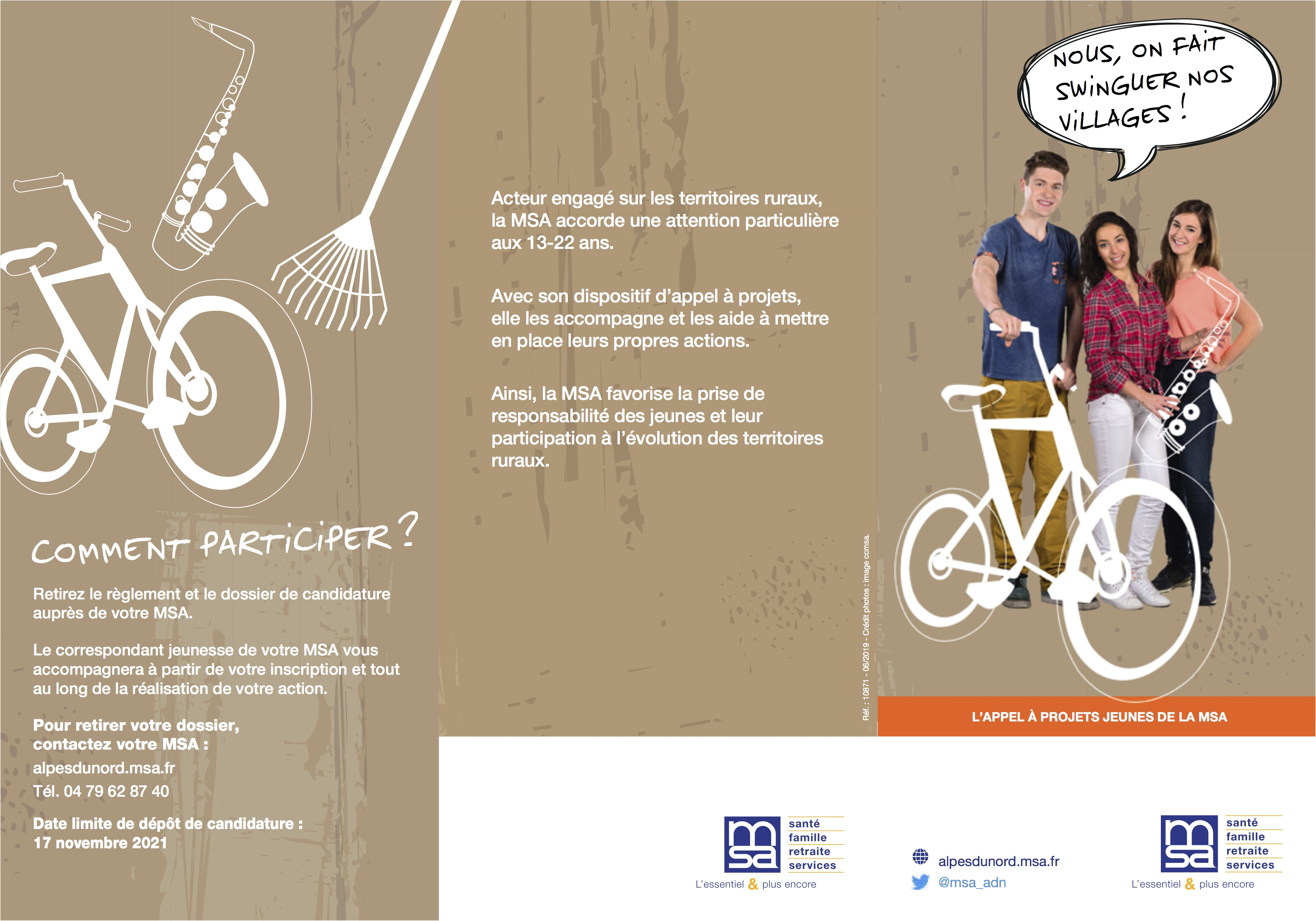 MSA - Flyer Appel à Projets Jeunes 2021-2022.jpg