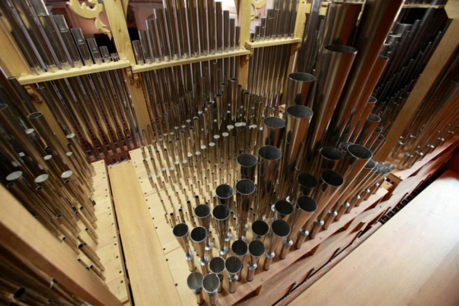 orgue_st_pierre007-r30-1024x682.jpg