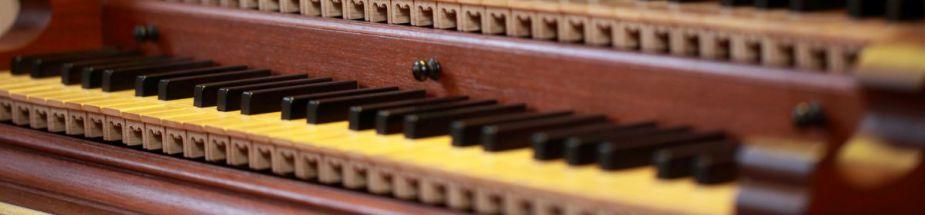 orgue_st_pierre000-r-1200-280.jpg