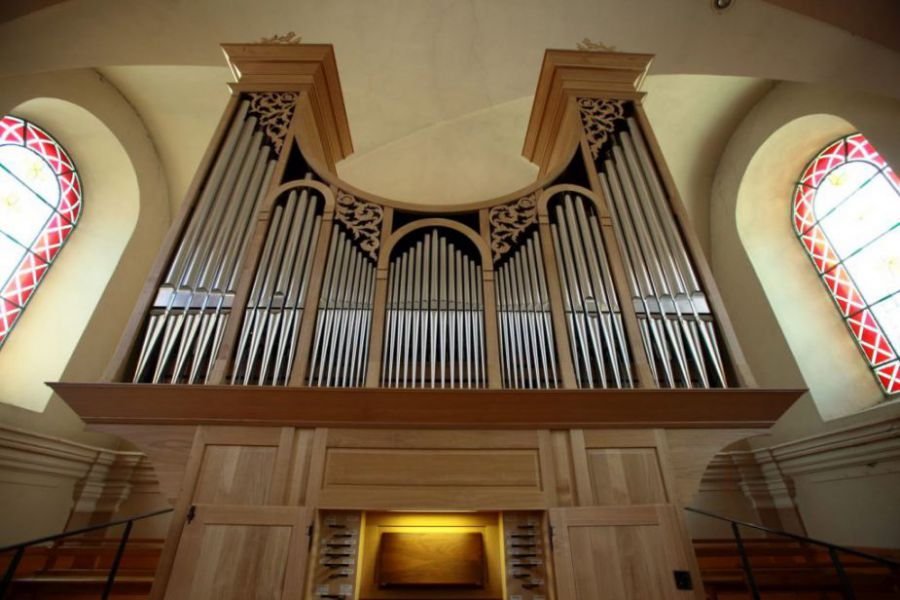 orgue_st_pierre014-r30-1024x682.jpg