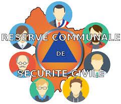 reserve communale de securité 2.jpg
