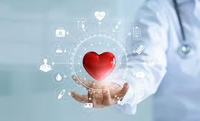 service de santé logo.jpg
