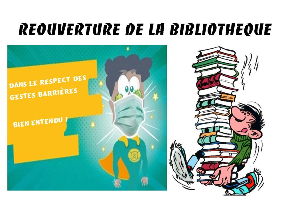 reouverture-bibli-1024x724.jpg