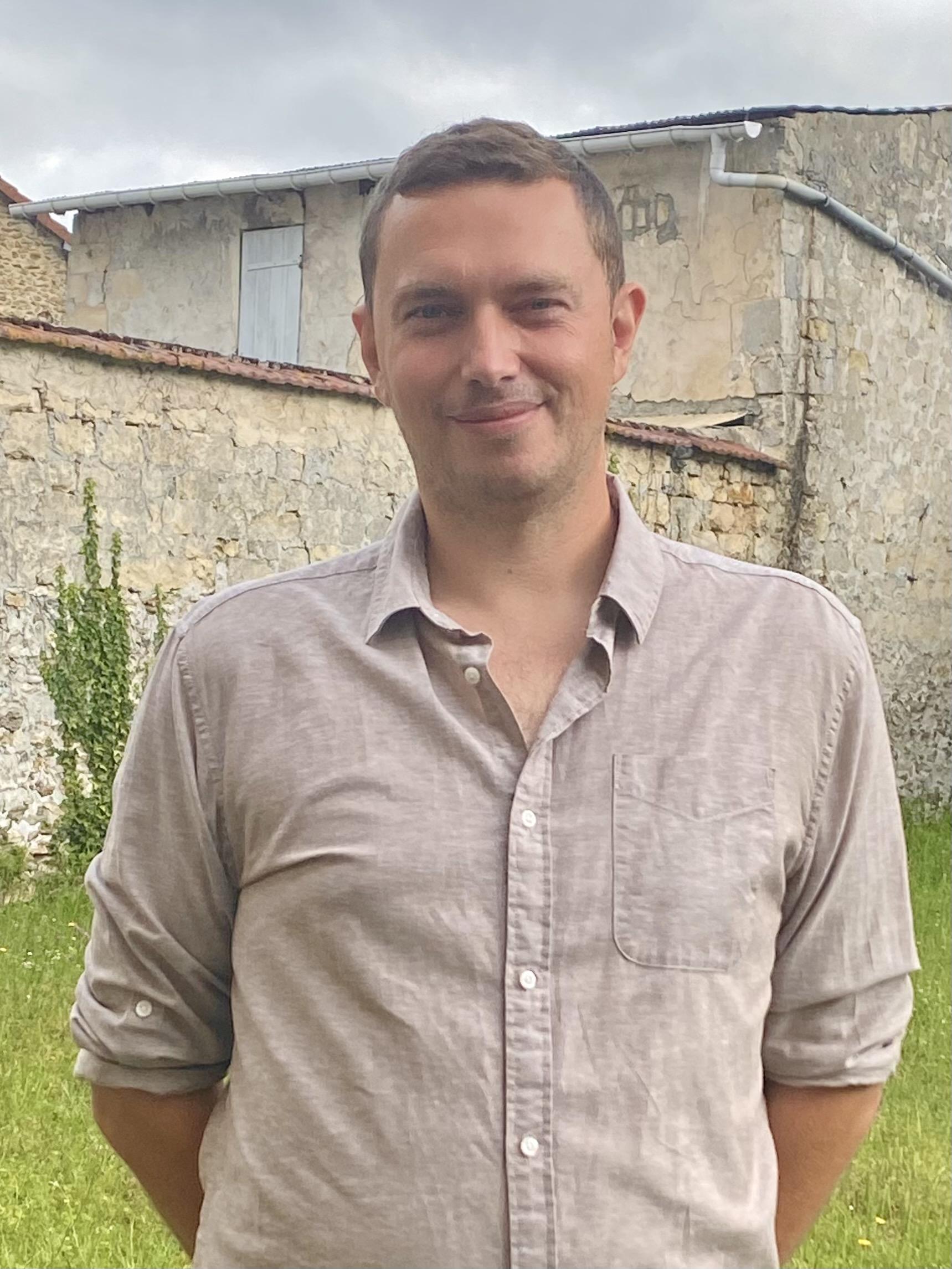 Jérôme.jpg