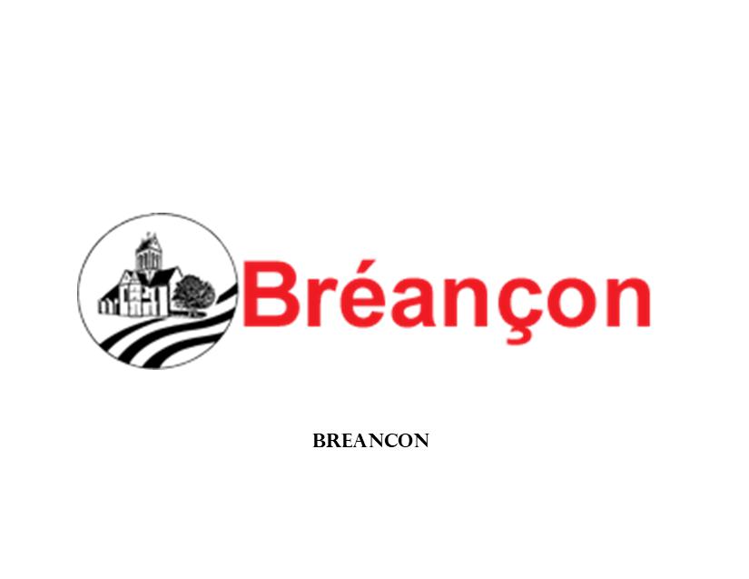breançon.png