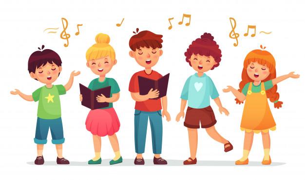 écoles en chansons.jpg