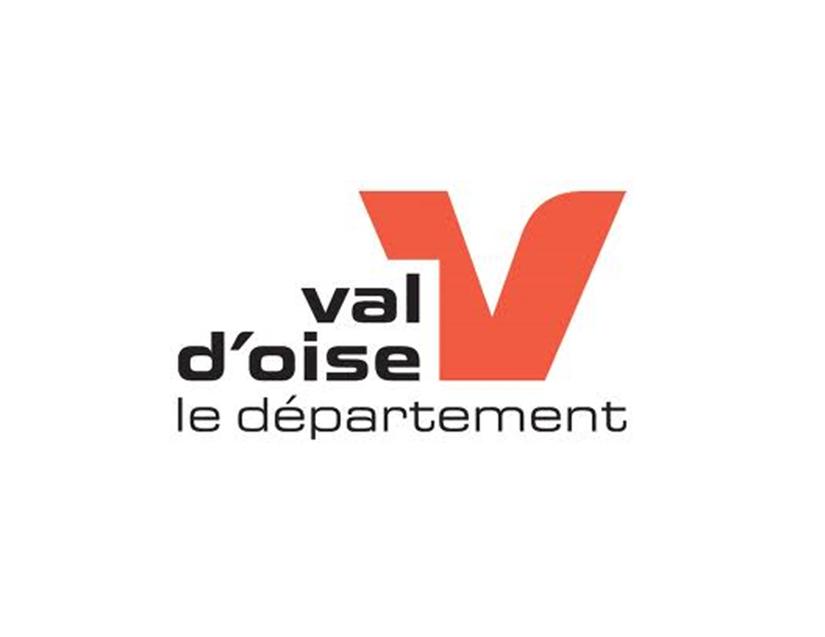 Val d_oise dptmnt.png