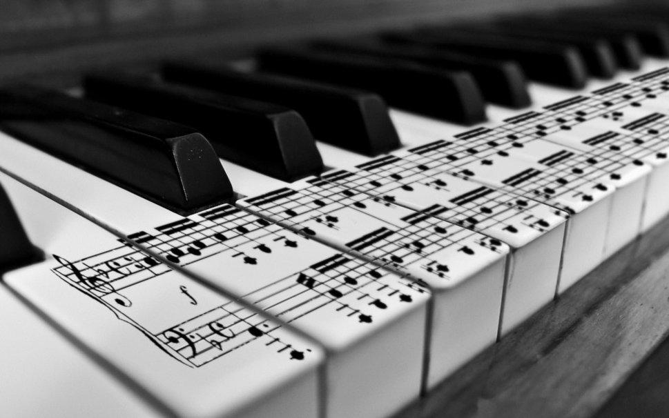 384742__piano-music_p.jpg