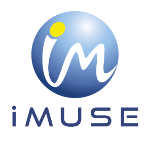imuse.png