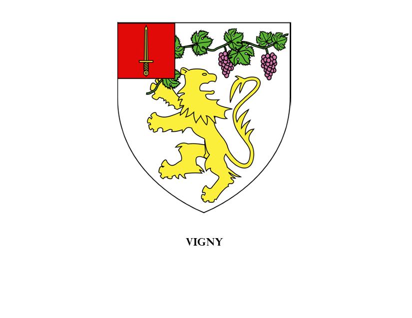 vigny.png
