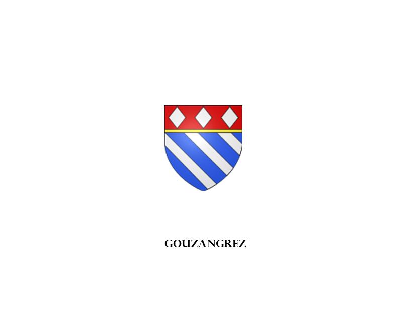 gouzangrez.png