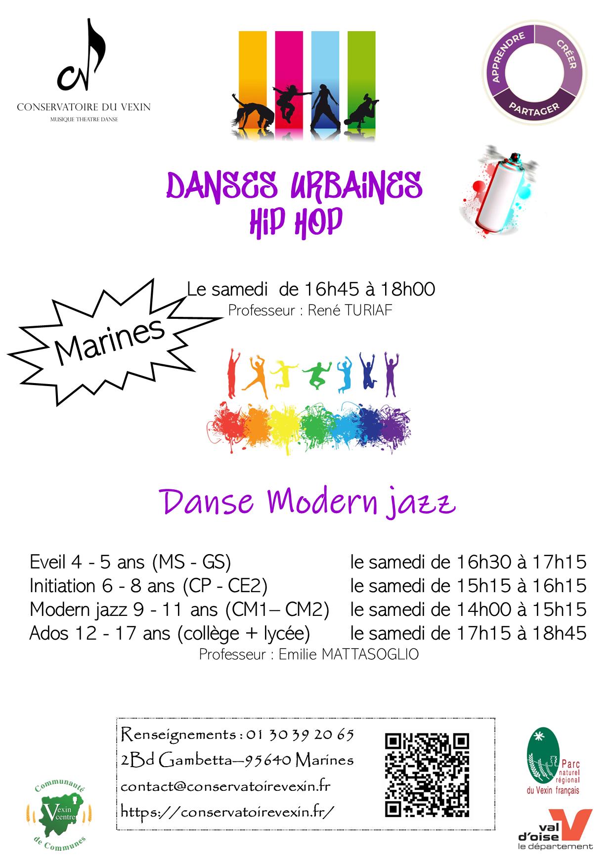 affiche classe danses 2021 2022.png