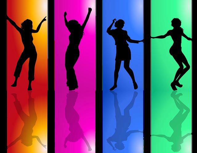dance modern jazz.png