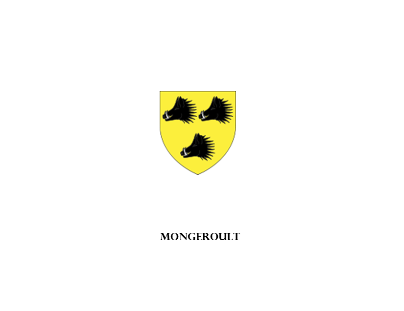montgeroult.png