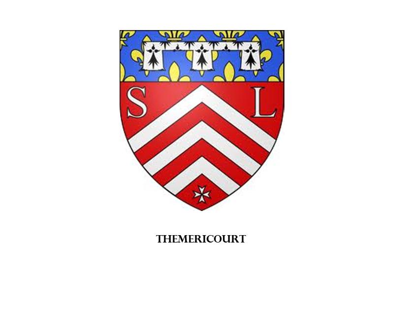théméricourt.png