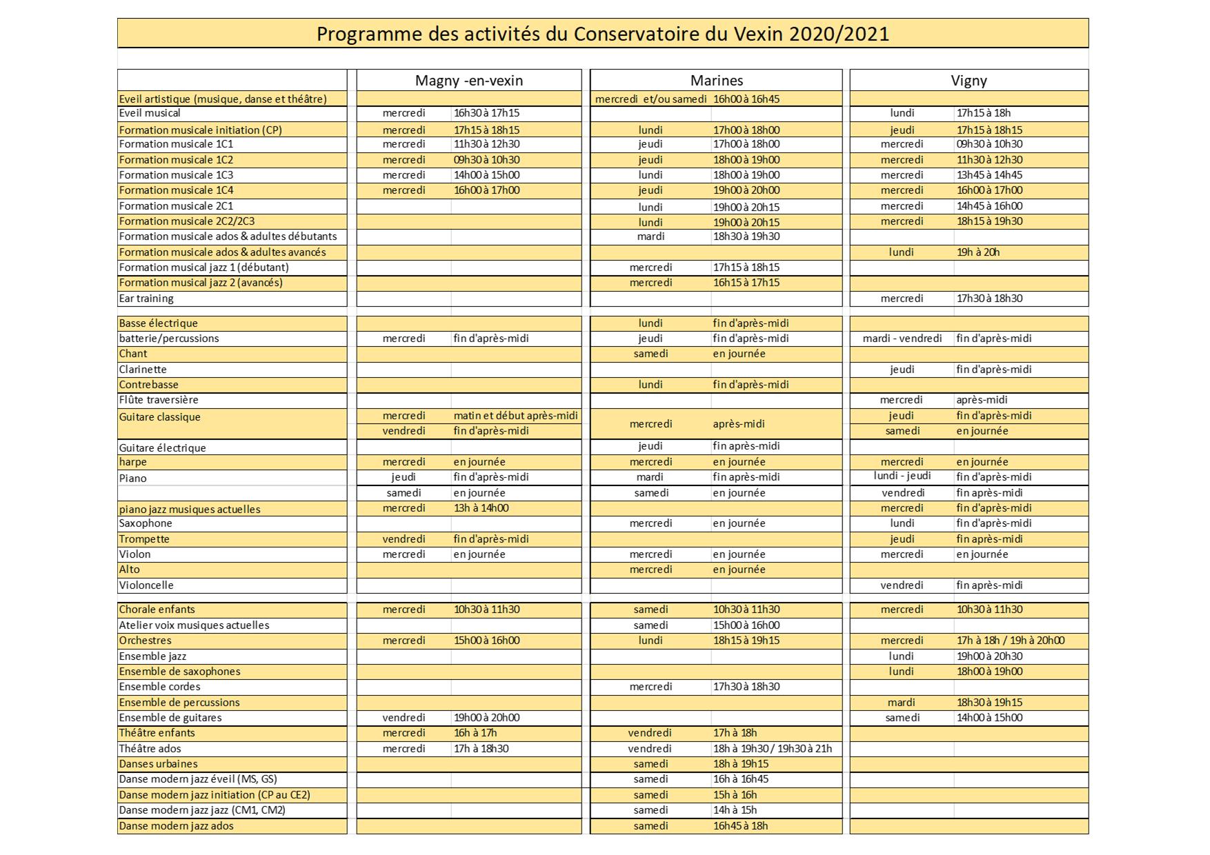 programme des activités 2020 2021.png
