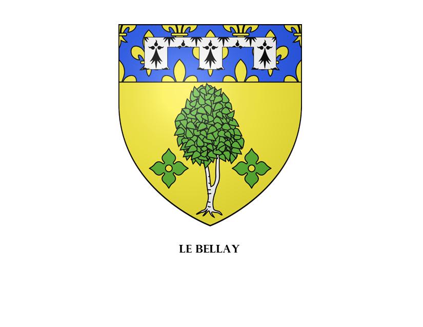 le bellay.png