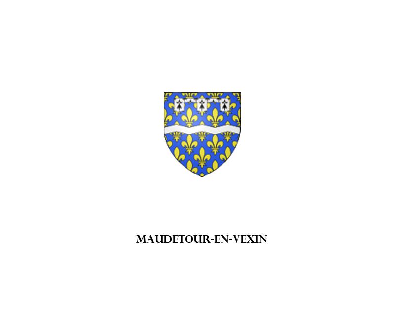 maudetour en vexin.png
